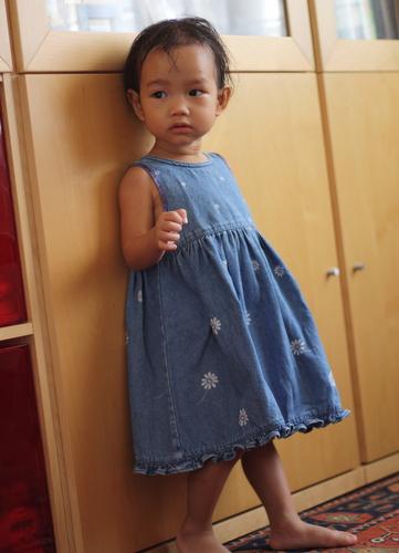 Princess Zaria