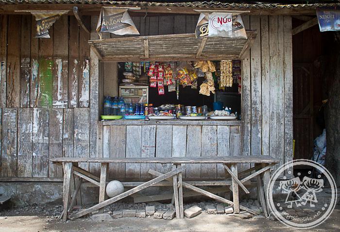 Lombok Warung