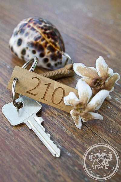 Jeeva Klui key
