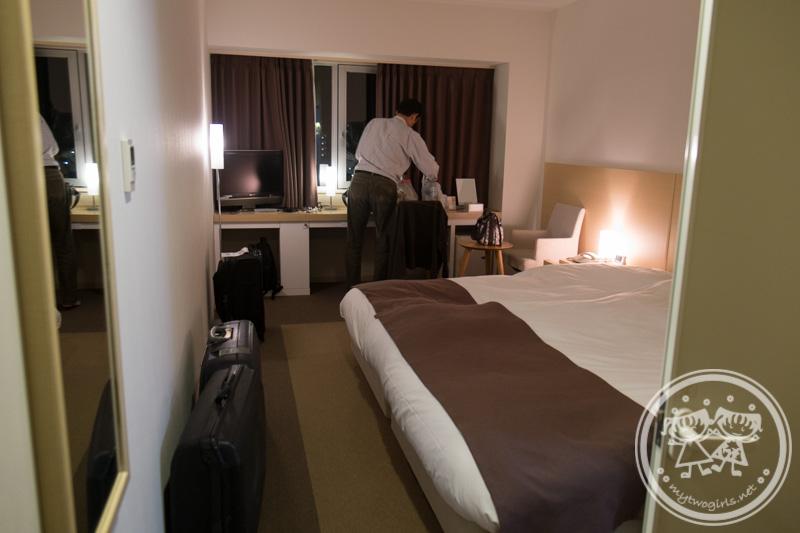 Spa Hotel Alpina